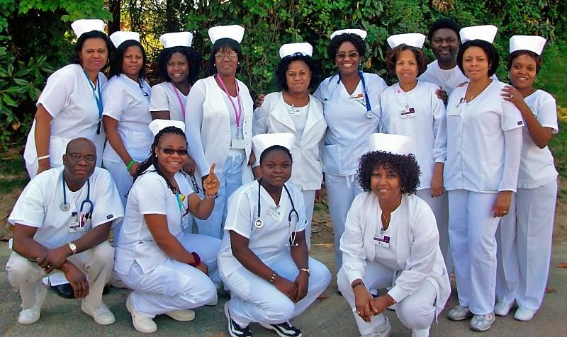 National Nurses Week Photos Wanted Nursing Blog